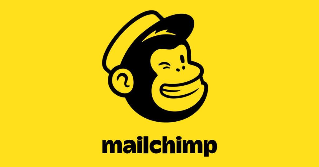 MailChimp Campaign for E-Commerce Client